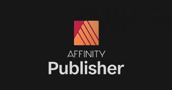 Descargar Serif Affinity Publisher Full