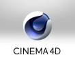 Descargar Cinema 4D Studio Full