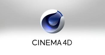 Descargar Cinema 4D Studio Full