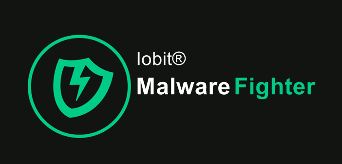 Descaragr IObit Malware Fighter Pro Full