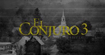 Descargar El conjuro 3: el diablo me obligó a hacerlo (2021) HD 1080p Latino