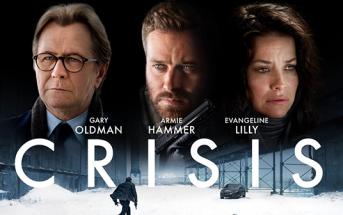 Descargar Crisis (2021) HD 1080p Latino