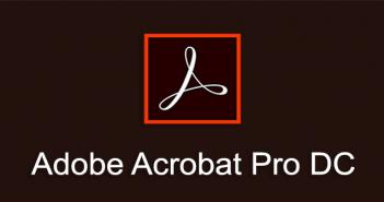 Descargar Adobe Acrobat Pro DC 2021 Full Español Final