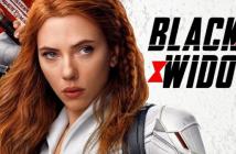 Descargar Black Widow (2021) HD 1080p Latino