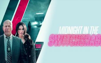 Descargar Medianoche en el Switchgrass (2021) HD 1080p Latino Full