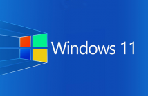 Descargar Windows 11 Pro 21H2 Full Español 2021